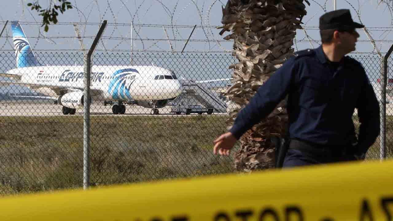 Picture Via: NBCNews.com
