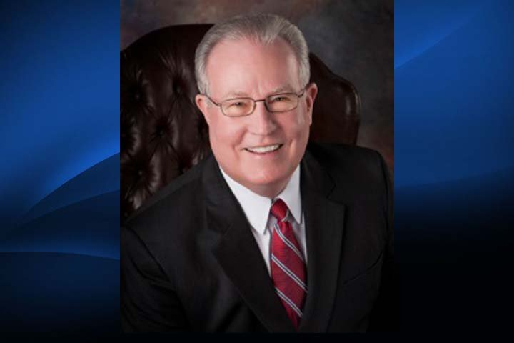 Dr. Charles Chrestman is named interim president of WKCTC.