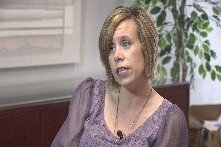 WPSD Account Executive Kyle Hayden says she was shot at on Friday.