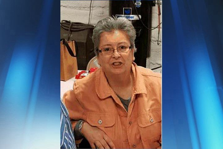 ISP says Deborah K. Dewey has been missing since Aug. 22.