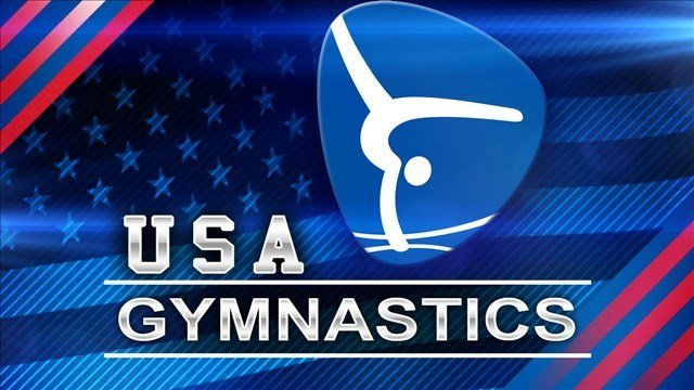 2 gymnasts allege sex abuse by doctor for USA Gymnastics