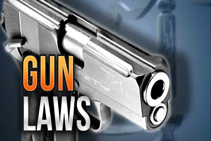 New Missouri laws are good for gun owners, bad for voters