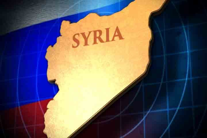 Russian Federation blocks United Nations move to stop Aleppo bombing