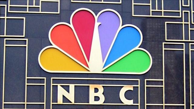 NBC shutting down its Breaking News service