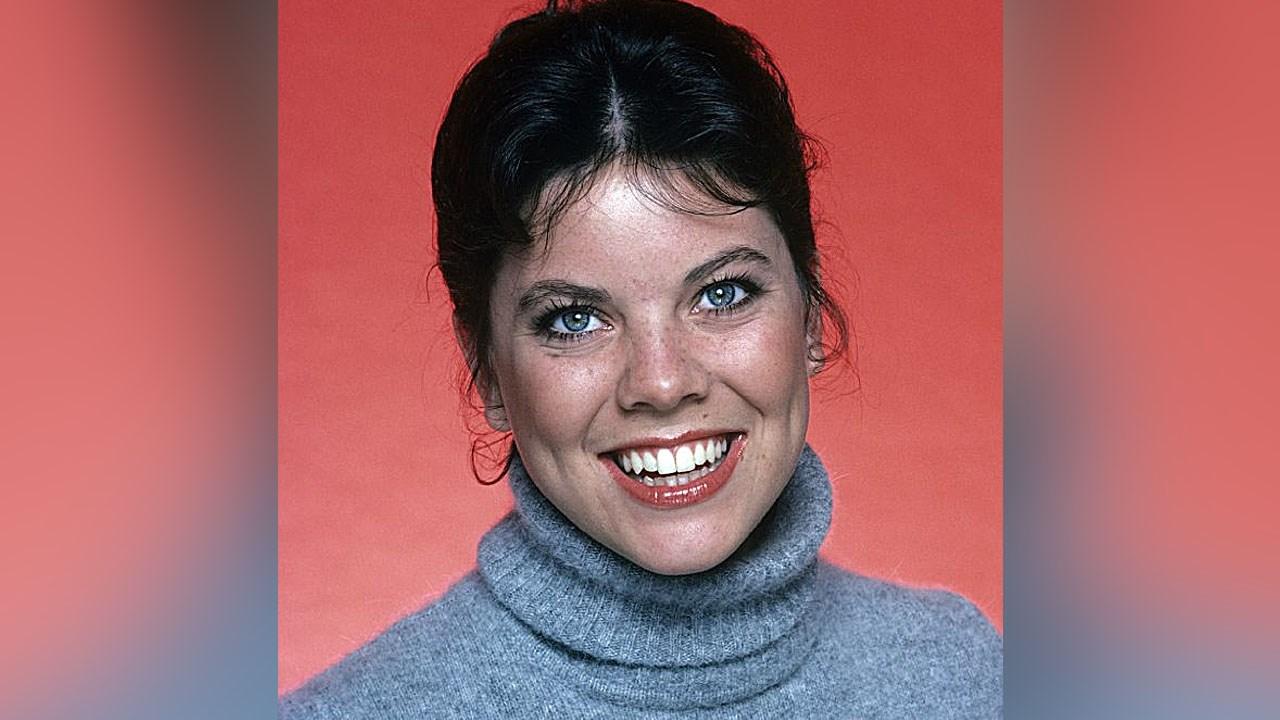 Erin Moran remembered by 'Happy Days' co-stars Ron Howard, Henry Winkler