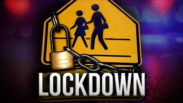Saint Louis University lockdown prompted by toy gun
