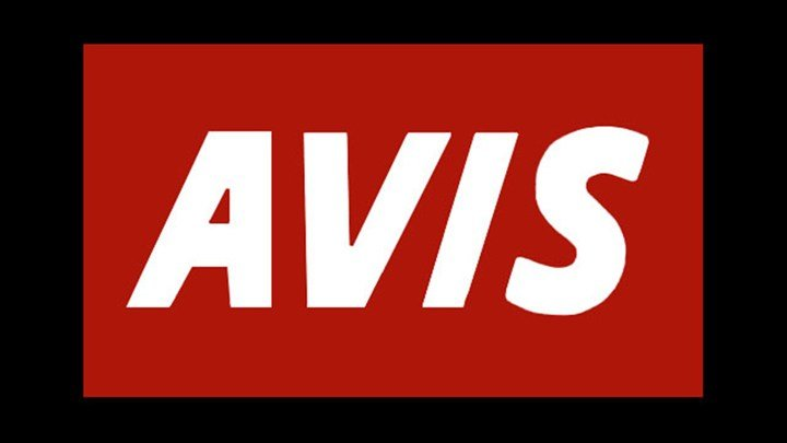 Avis Budget Group Inc