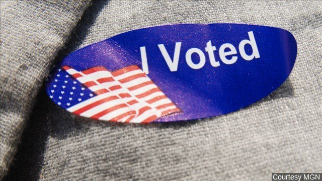 Louisiana denies Trump's request for voter information