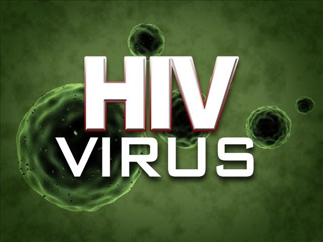 Free HIV testing in Lansing, Jackson