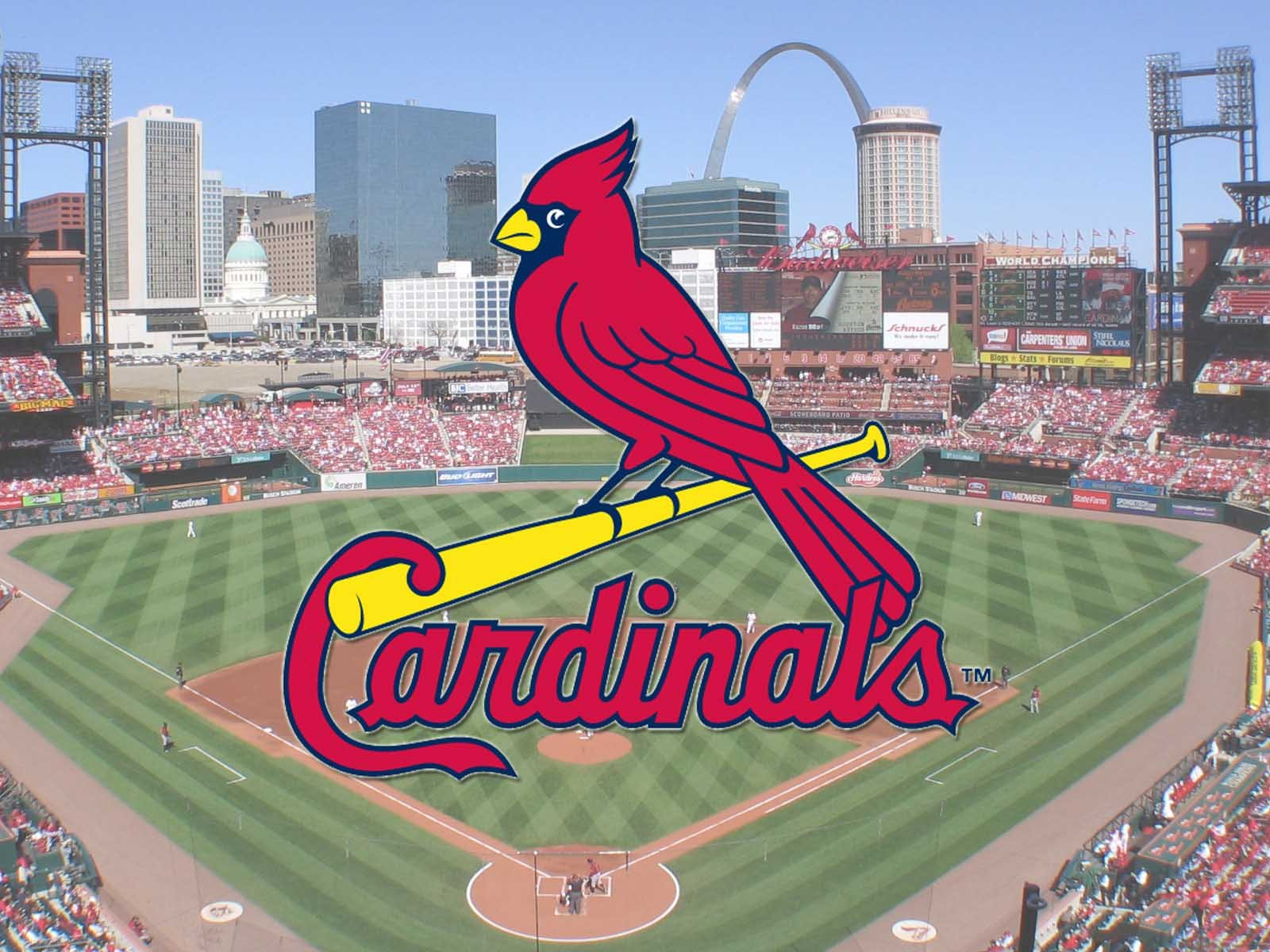 Cincinnati's Feldman shuts out Cardinals