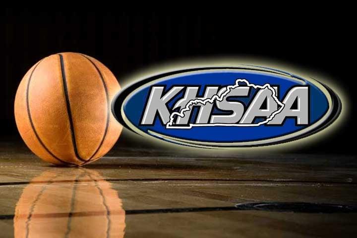 SPORTS - KHSAA Basketball.jpg