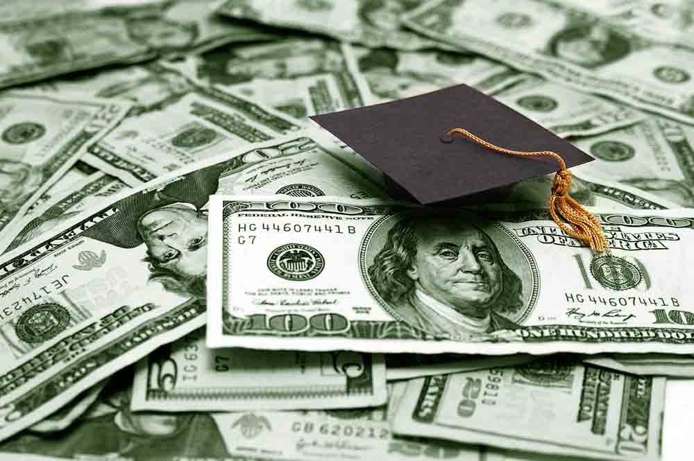 University of MI regents approve free-tuition program