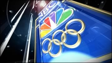 The international olympic committee announced on thursday that they
