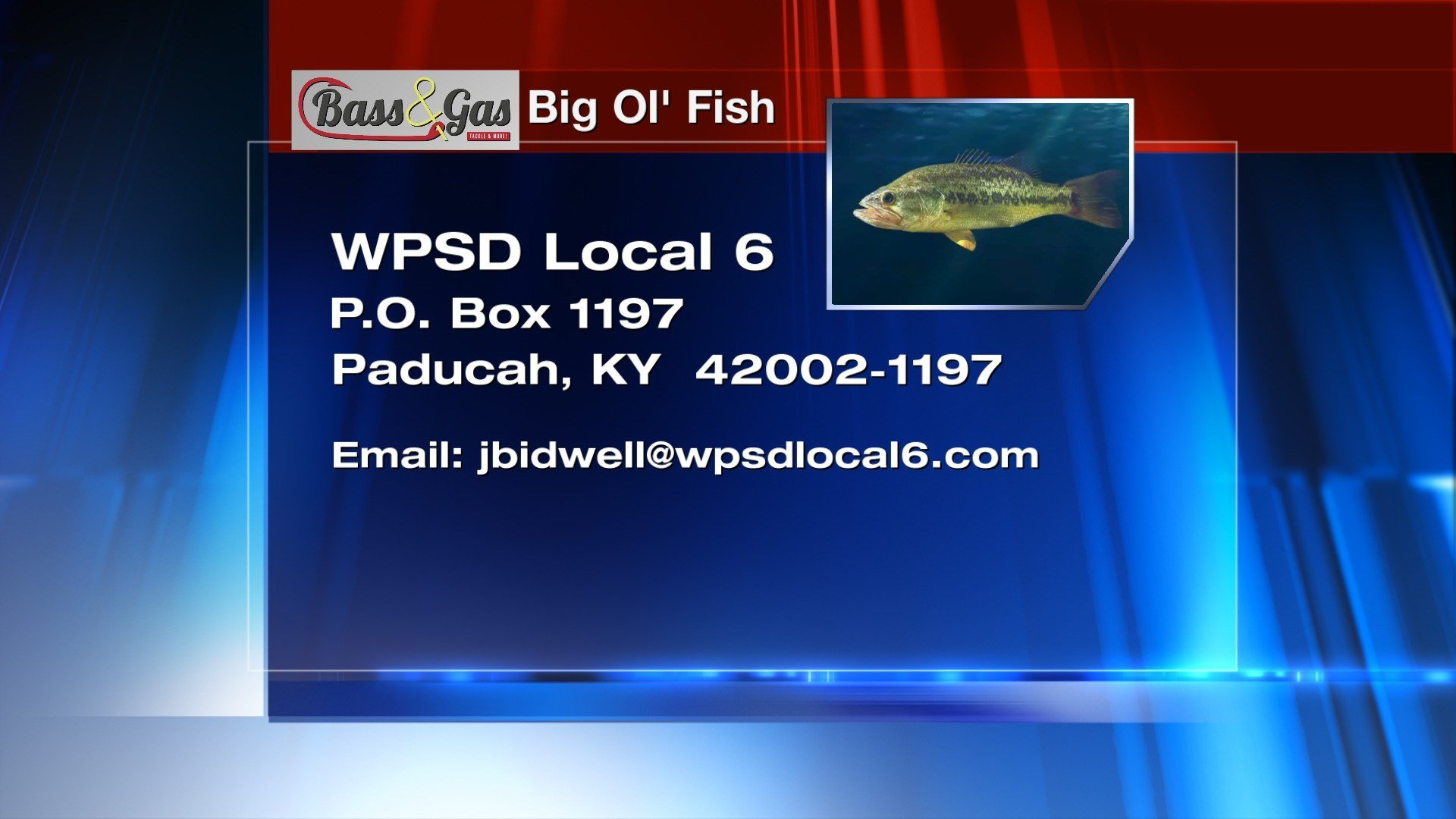 Bass & Gas Big Fish Address.jpg