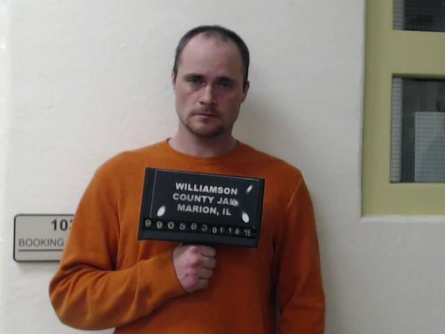 William Scott Skelton