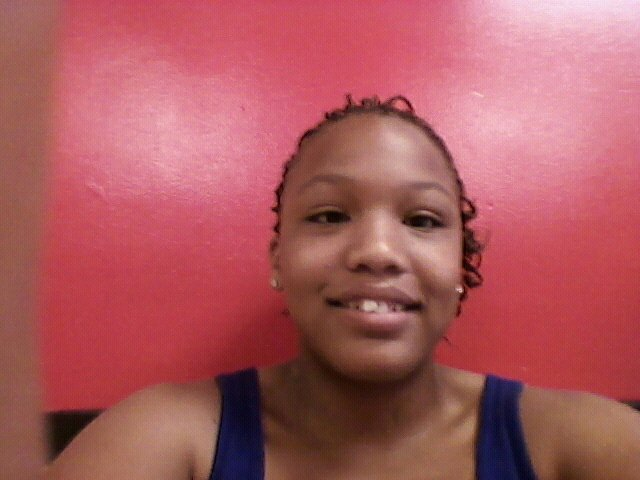 Carbondale police say Tameka N. Young has been missing from a residential treatment facility since November 10.