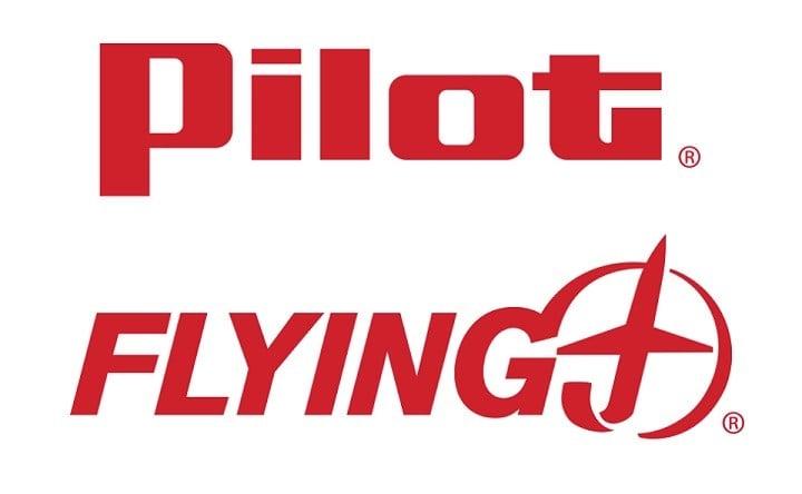 Image via facebook.com/pilottravelcenters