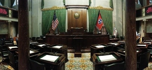 Photo credit: http://capitol.tn.gov/senate