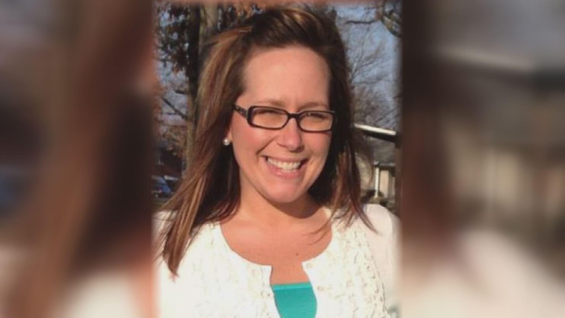 New Details About Jennifer Hicks Death Wpsd Local 6