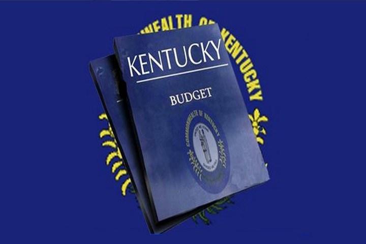 House Republican Budget Plan House Design Plans