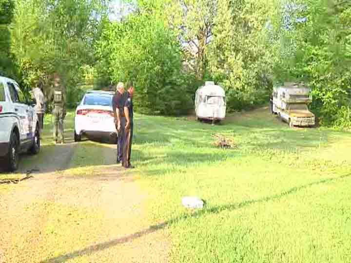 three men arrested in paducah in connection to stolen car wpsd local 6 your news weather. Black Bedroom Furniture Sets. Home Design Ideas