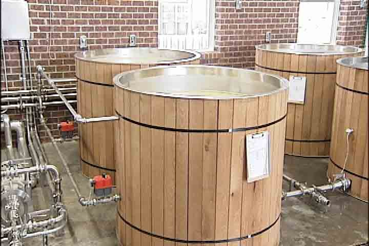 New moonshine distillery coming to trimble tennessee wpsd local 6