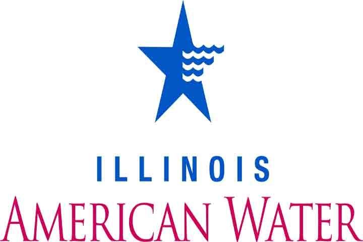 Illinois American Water 27