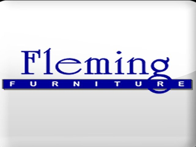 28 Days Of Christmas Fleming Furniture Wpsd Local 6 Your News Weather And Sports Authority