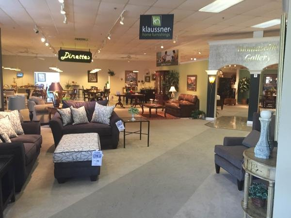 Furniture Store Customers Not Receiving Prepaid Orders Wpsd Local 6 Your News Weather And