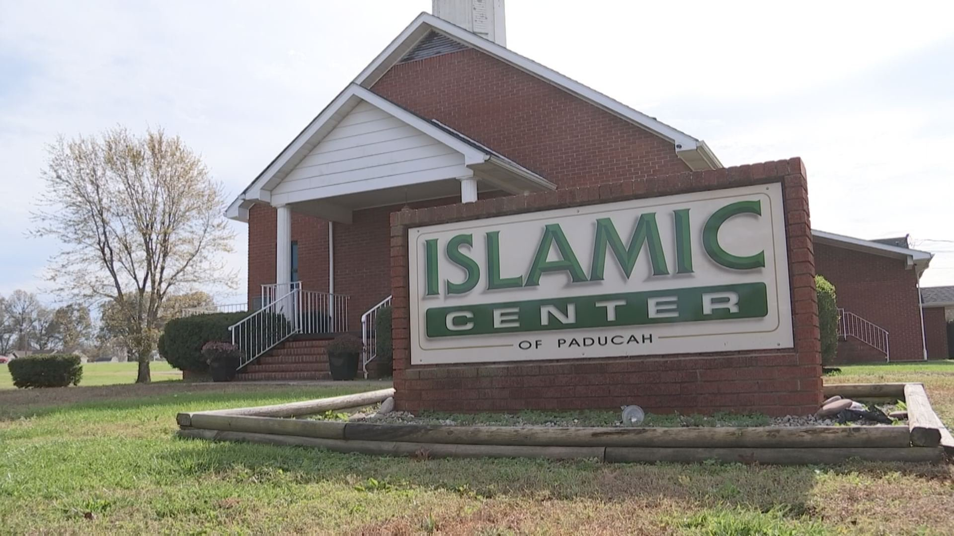 paducah muslim Find 119 listings related to muslim center in paducah on ypcom see reviews, photos, directions, phone numbers and more for muslim center locations in paducah, ky.
