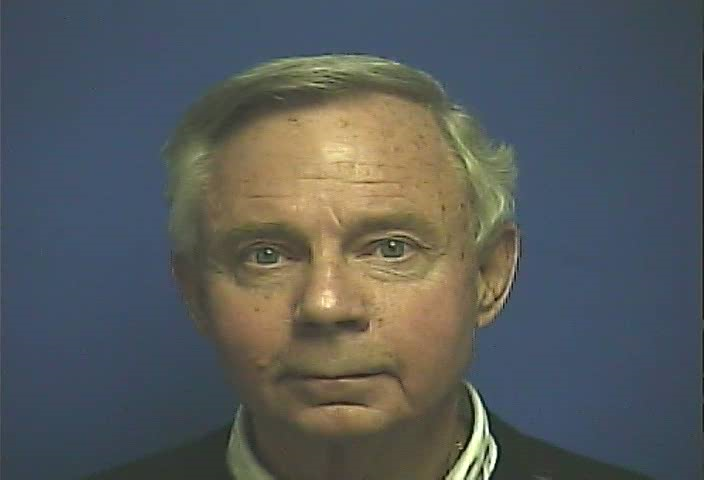 Fleming Furniture Owner Indicted On Theft Charges Wpsd Local 6 Your News Weather And Sports